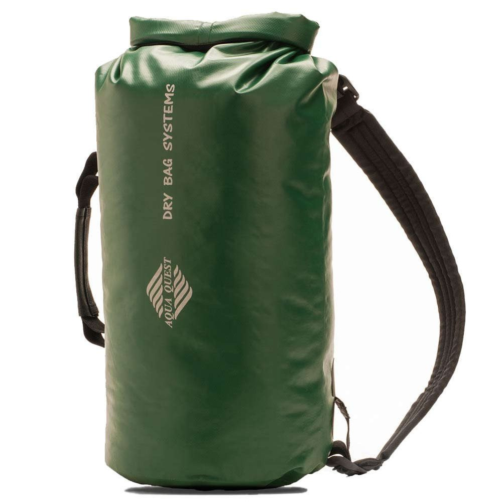 10L Dry Bag Backpacks - Heavy Duty | GEAR OUT HERE
