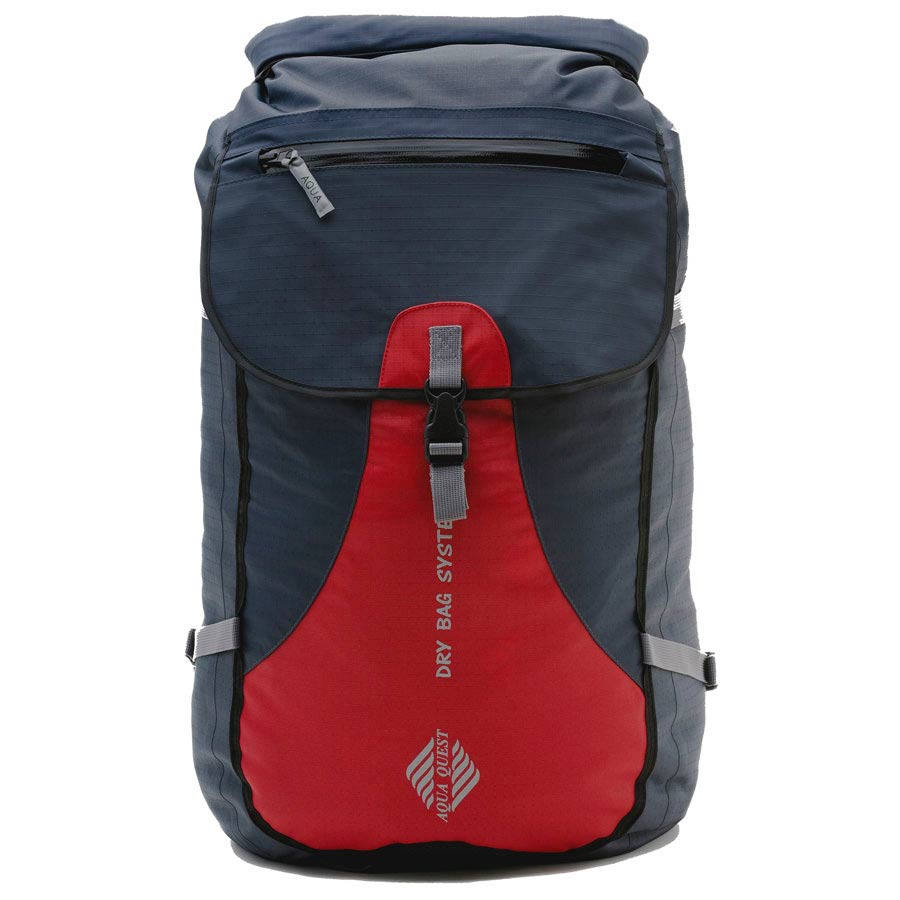 ac5a8e59b435 Best Waterproof Backpack Bag- Fenix Toulouse Handball