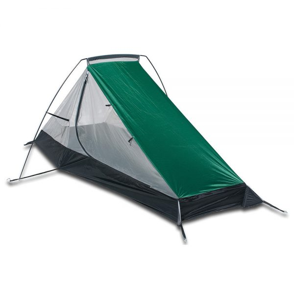 West Coast Bivy  sc 1 st  GEAR OUT HERE & Lightweight Tent Bivvy for Fishing Camping Backpacking | GEAR ...