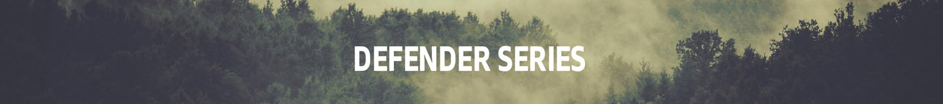 defender_banner1