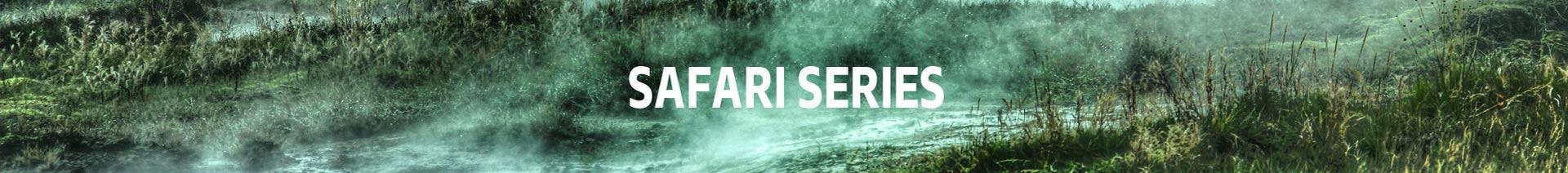 safari_banner_1